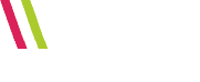The Wool Exchange